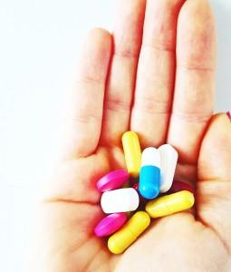 IMG_20160215_203929-255x300 Automedicația incorectă : Rezistența la antibiotice!