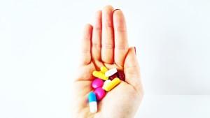 Farmacistul de serviciu greseli in administrarea de medicamente