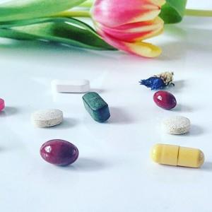 pastile_imunitate_farmacie-300x300 Sistem imunitar scăzut? FORTIFICĂ-L!