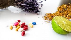 greseli in administrarea medicamentelor