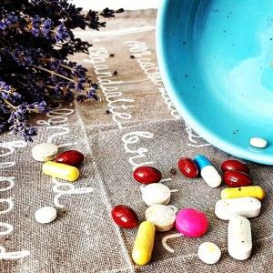 MEDICAMENTELE GENERICE: ALTERNATIVA MAI IEFTINA LA TRATAMENTELE ORIGINALE