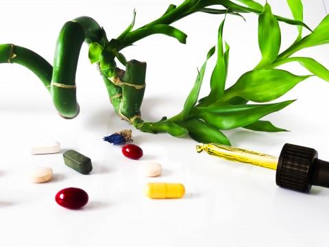Alternativele mai ieftine ale medicamentului tautratamentele originale