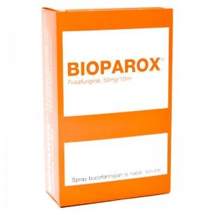 biaparox-in-farmacii