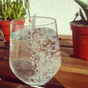 Consumul de apa Farmacistuldeserviciu.ro