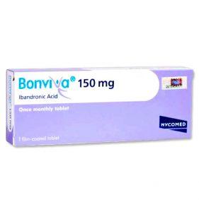 farmacistul-de-serviciu-bonviva-281x300 FARMA NEWS