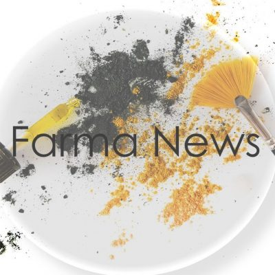 cordonul-ombilical-e1463637783403-400x400 FARMA NEWS