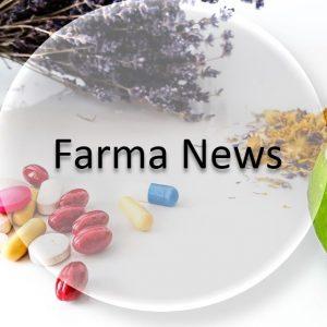 pharmanews-e1463158242720-300x300 FARMA NEWS