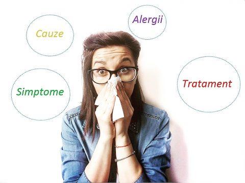 sezon-renita-alergica-polen
