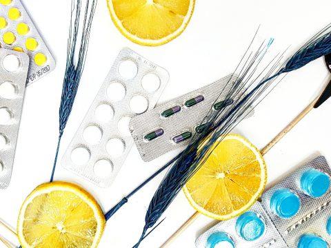 medicamente-pentru-concediu