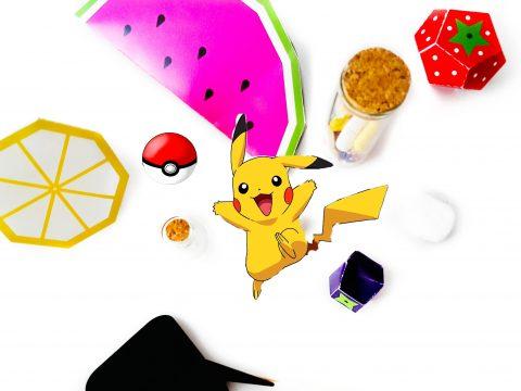sanatatea-pokemon-go