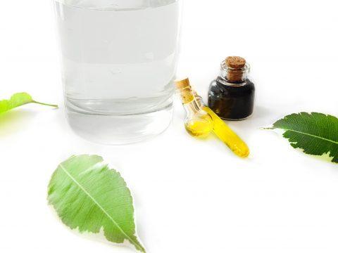 retenția-de-apă-diuretice-lichide