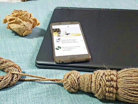 sanatatea_ochilor_smartphone