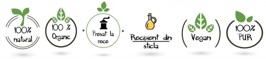 Ulei-de-cocos-Organic-presat-la-rece-parfumat-1024x228 Farmacia - meseria mea, Oleya - visul meu