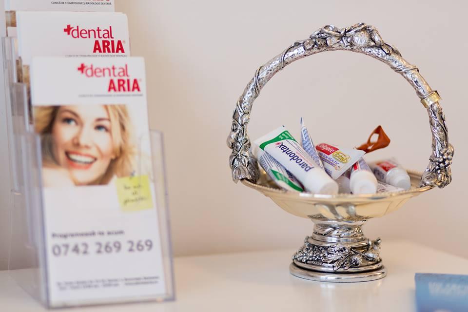 dental_aria_stomatologie_dinti Tratament albire dentară- Pro sau Contra? Experiența Dental ARIA